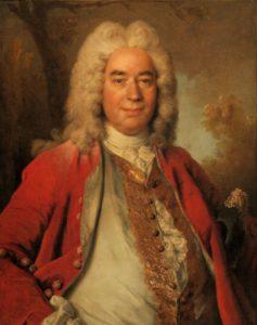 nicolas_de_largilliere_portrait_de_philippe_nericault_destouches_1741